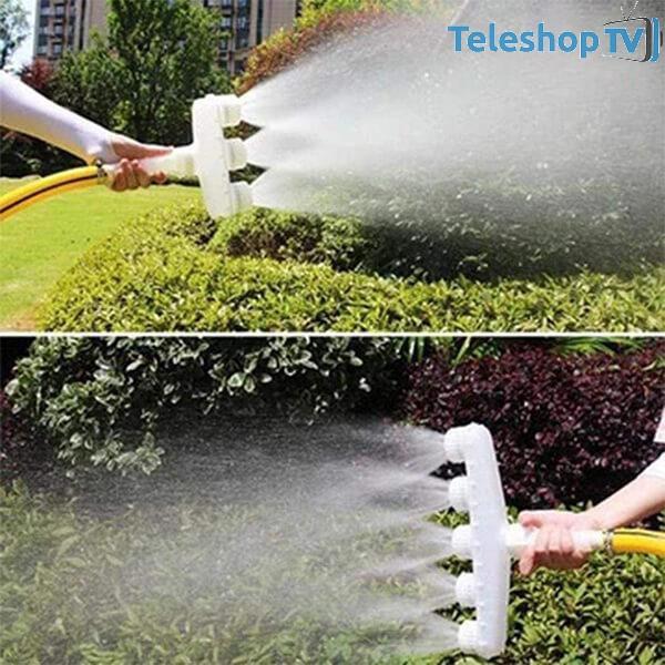 Pulverizator de apa profesional Waterpro