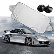 Parasolar auto universal Ultra Shade