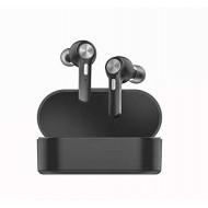 Casti Bluetooth Wireless Independent Stereo cu baza incarcare