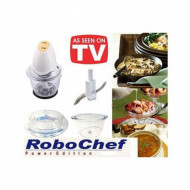 Aparat Multifunctional Blender Robot Robo Chef 300 w