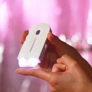 Epilator Laser Innovation Touch TeleshopTV