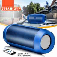 Boxa portabila-Charge 2+