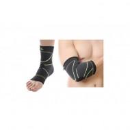 Set Cotiera elastica universala + Glezniera de protectie universala