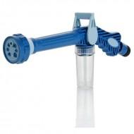 Pistol de apa-Ezjet water cannon