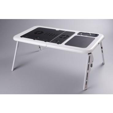 Masuta laptop multifunctionala Table