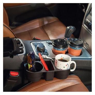 Suport auto pentru pahare