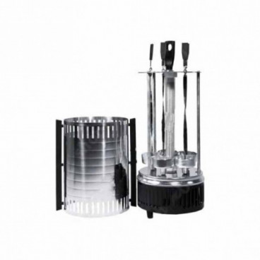 Rotisor Electric Frigarui Profesional Lichidare Stoc