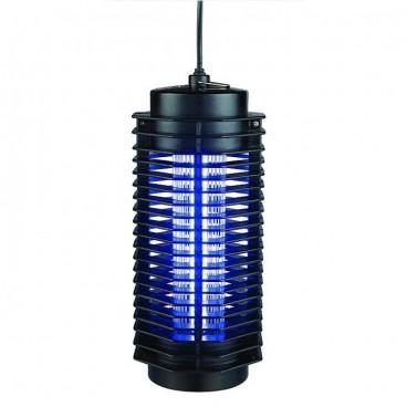 Felinar Anti Insecte Lumina UV Lampa Rezultate Garantate