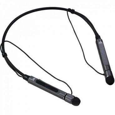 Casti Wireless pentru sport cu functie Bluetooth Neck Band