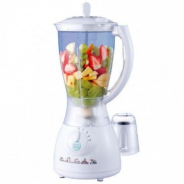 Blender Rasnita 400 W Multifunctional