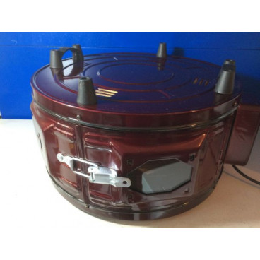 Cuptor electric rotund capacitate 40L