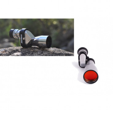 Monocular compact 15x32 profesional
